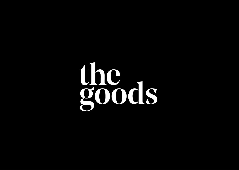 TheGoods—5.jpg