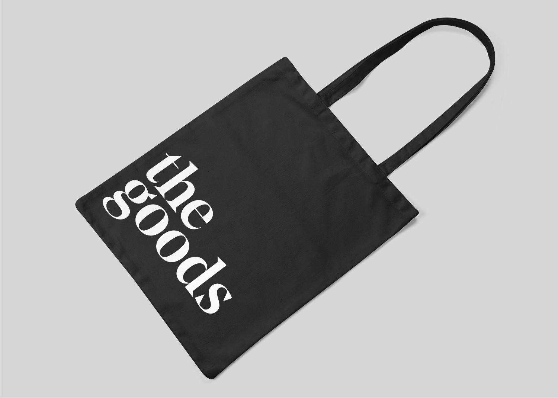 TheGoods—6.jpg