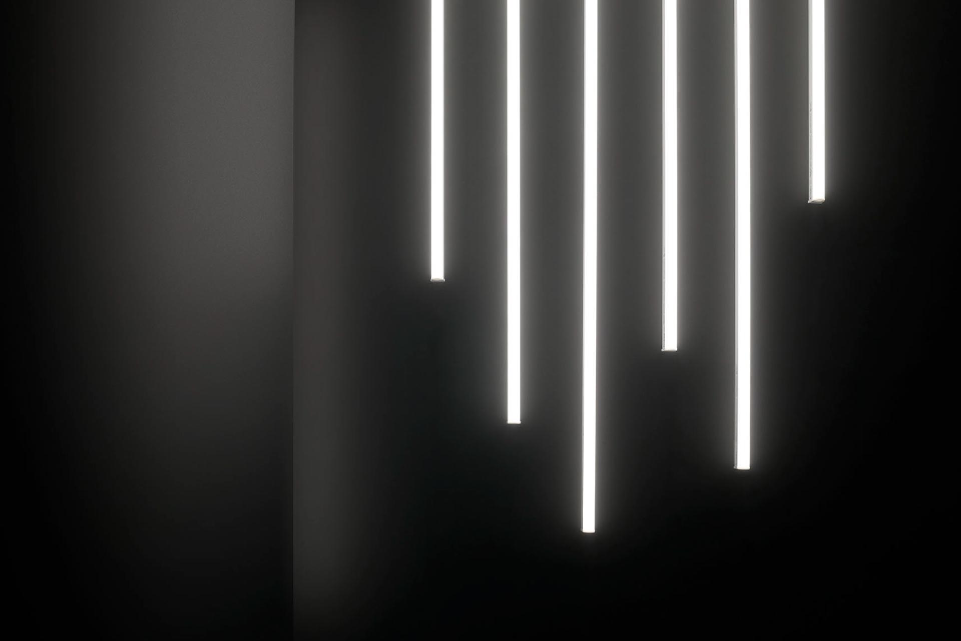 Liteline—1.jpg