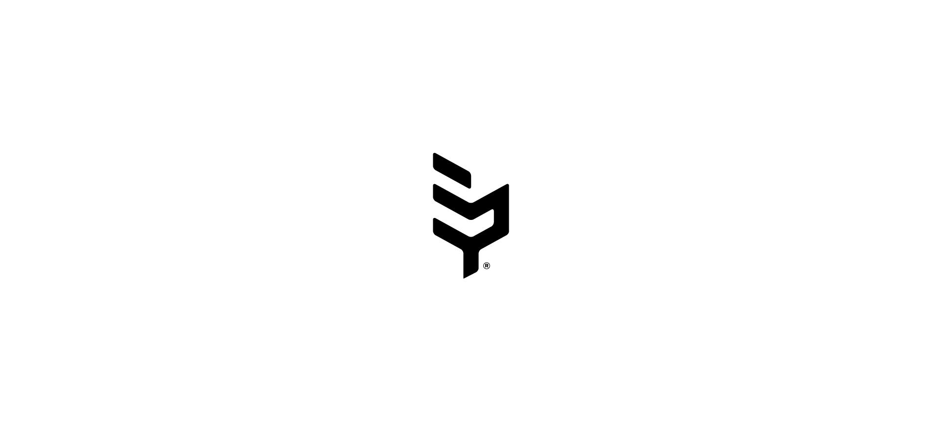 Logos—12.jpg