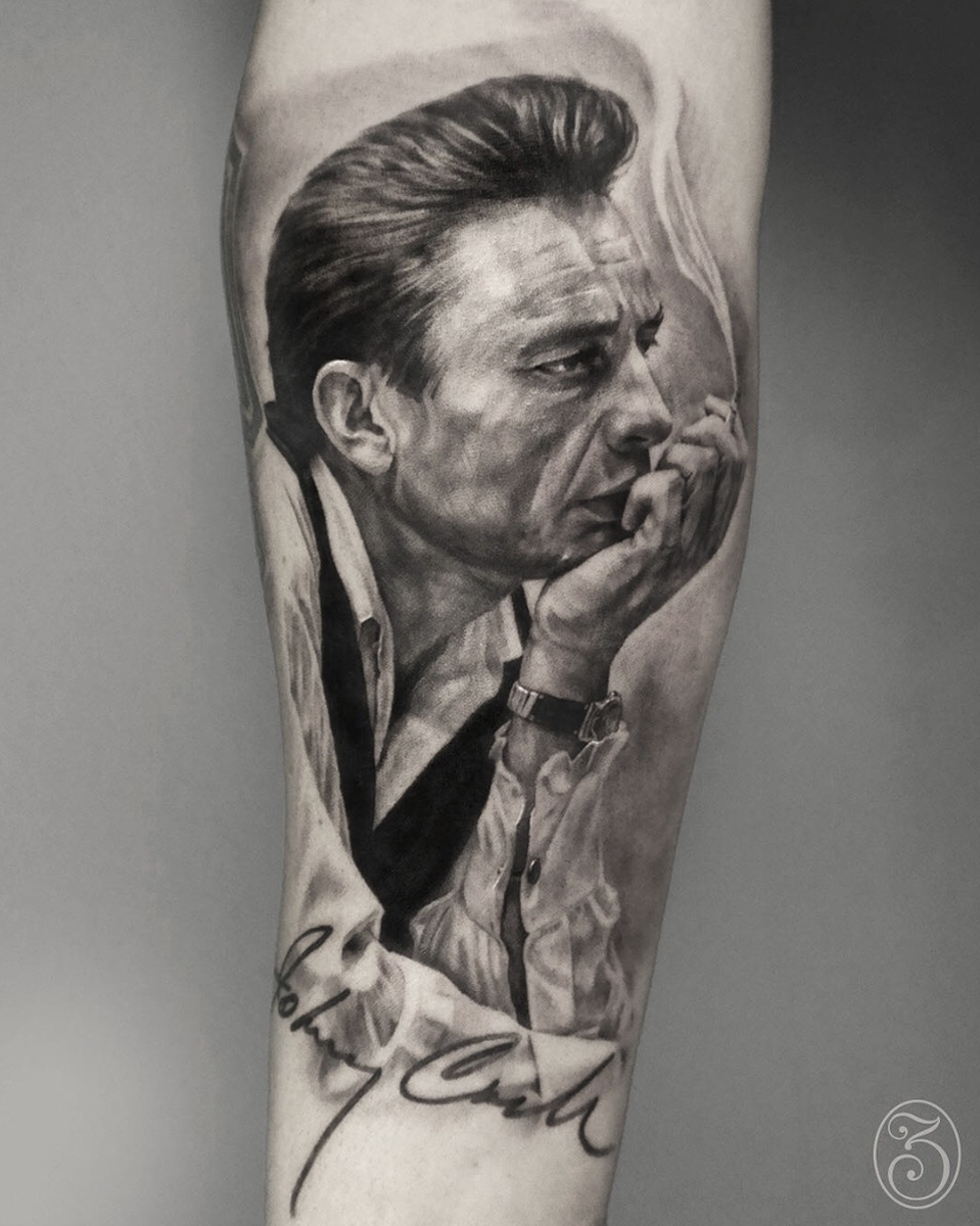 boris_tattoo_johnnycah_portrait_zimmer3.jpg