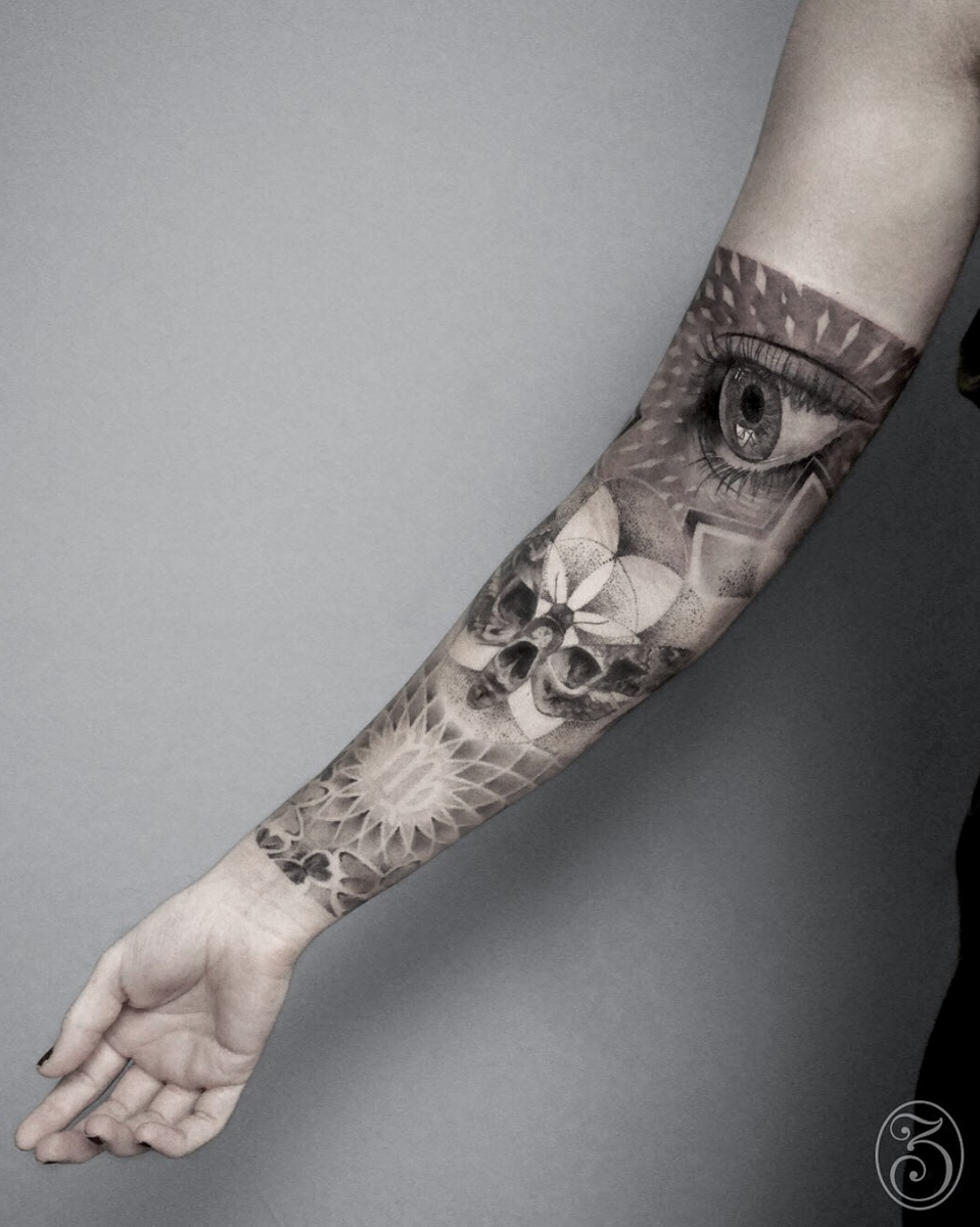 boris_tattoo_sleeve_armsleeve_butterfly_eyetattoo_zimmer3.jpg