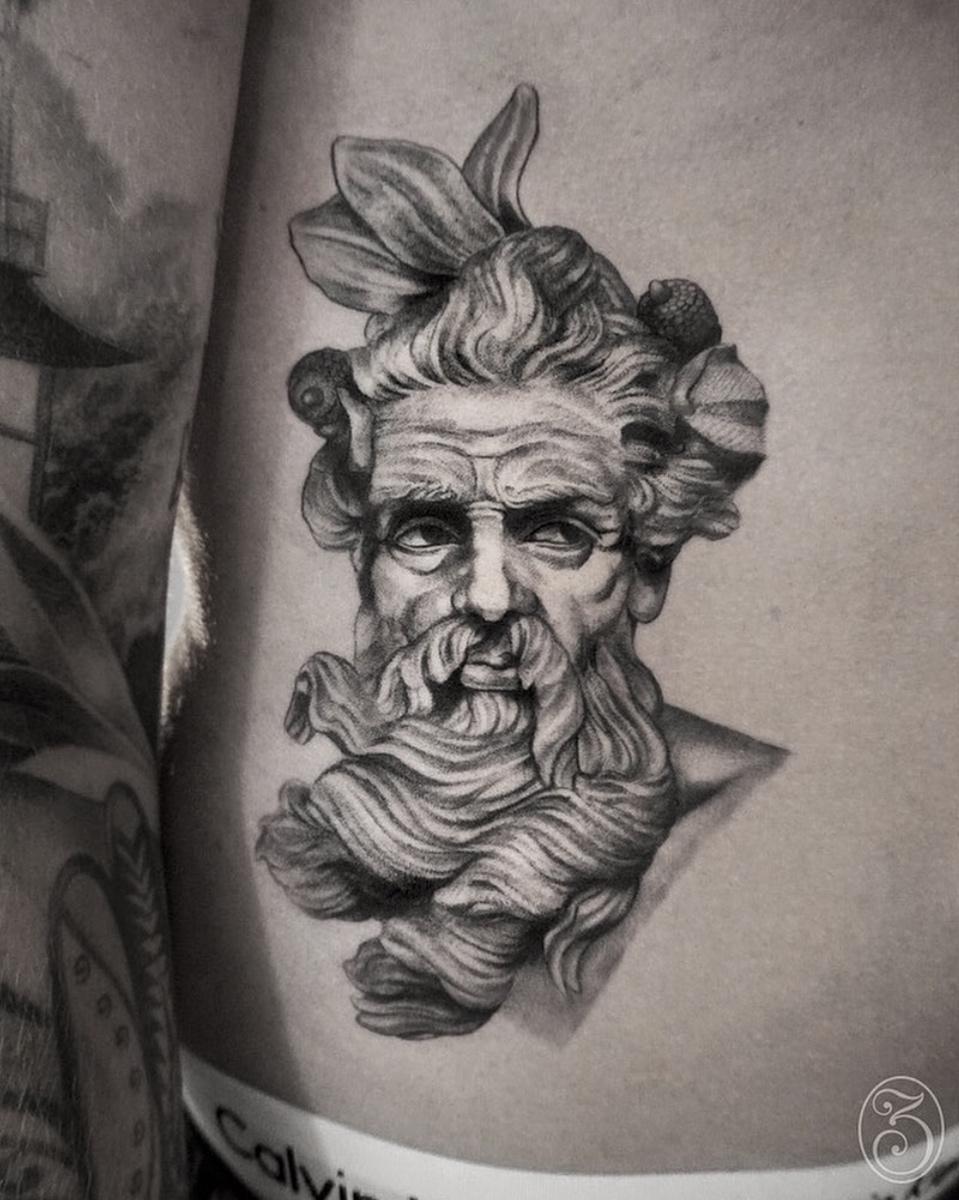 boris_tattoo_neptuneposaidon_realistic_zimmer3.jpg