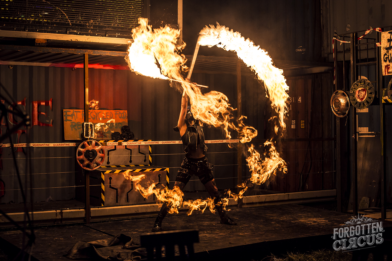 Fire1-s-w.jpg