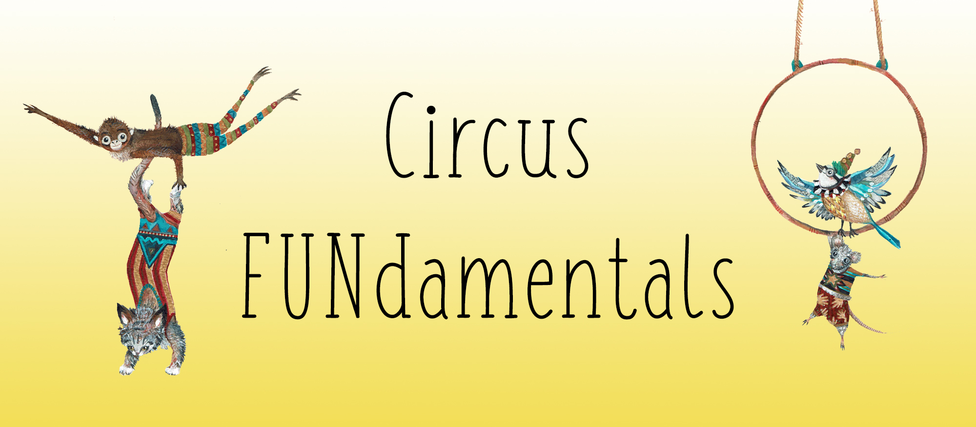 CircusFundamentals Banner.jpg
