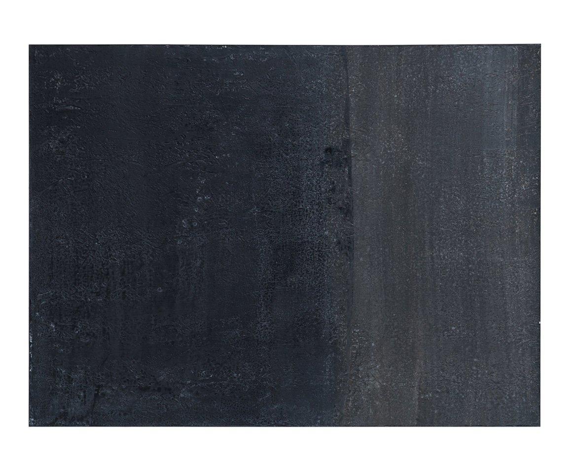 little black dress art - STRENGTH