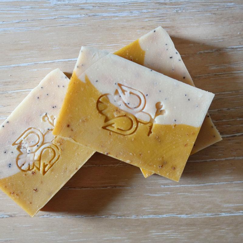 lemongrass-soap_1_orig.jpg