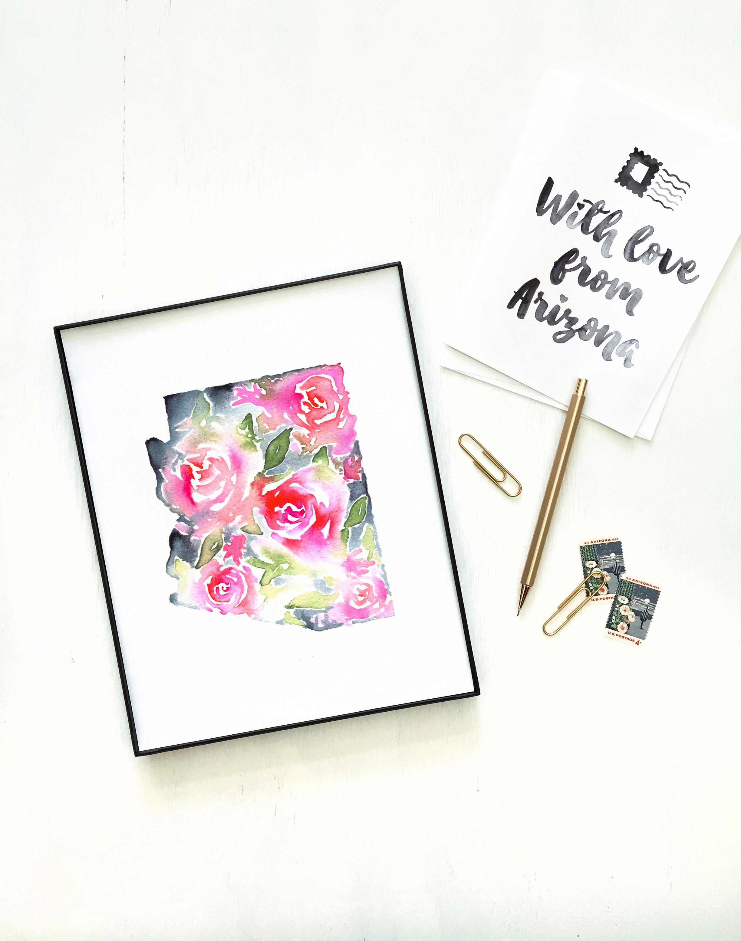 phx-supply-co-art-print-watercolor-az-soft-roses.jpg