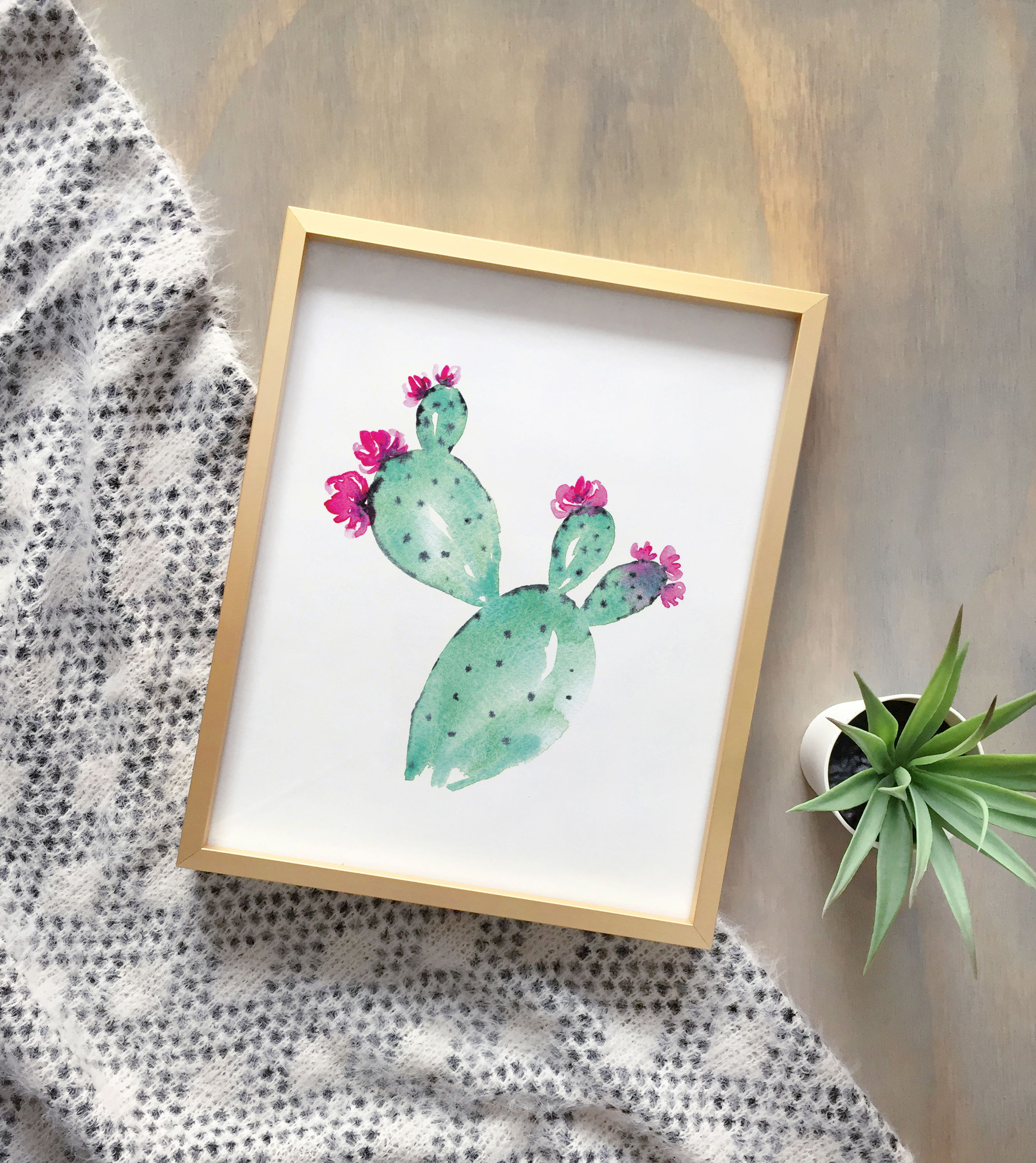 phx-supply-co-art-print-watercolor-prickly-pear.jpg