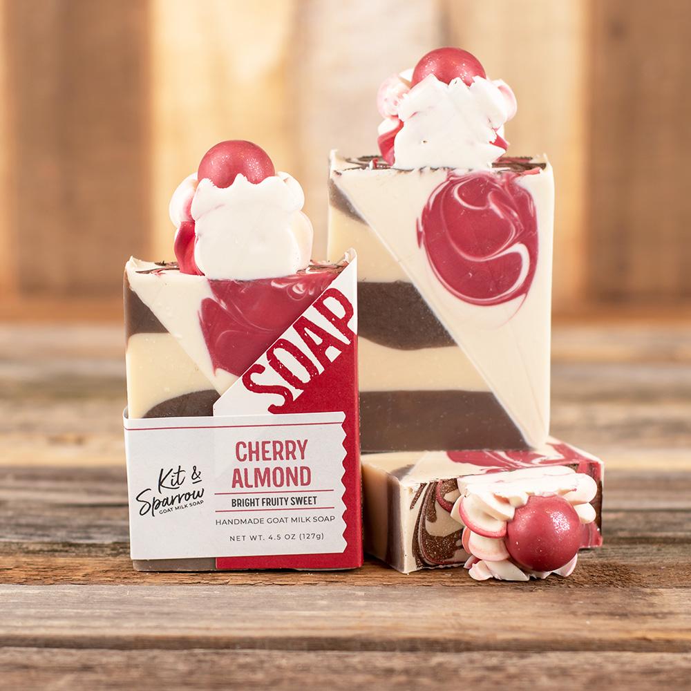 cherry-almond-handmade-goat-milk-soap.jpg