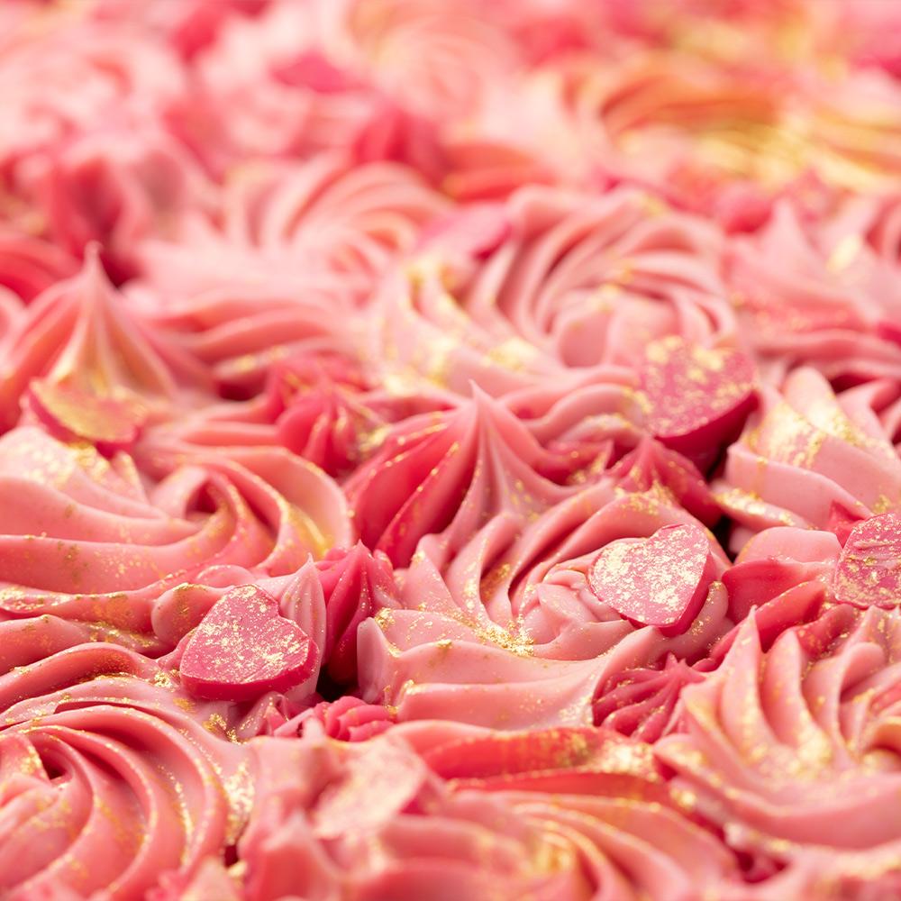 rose-goat-milk-soap.jpg