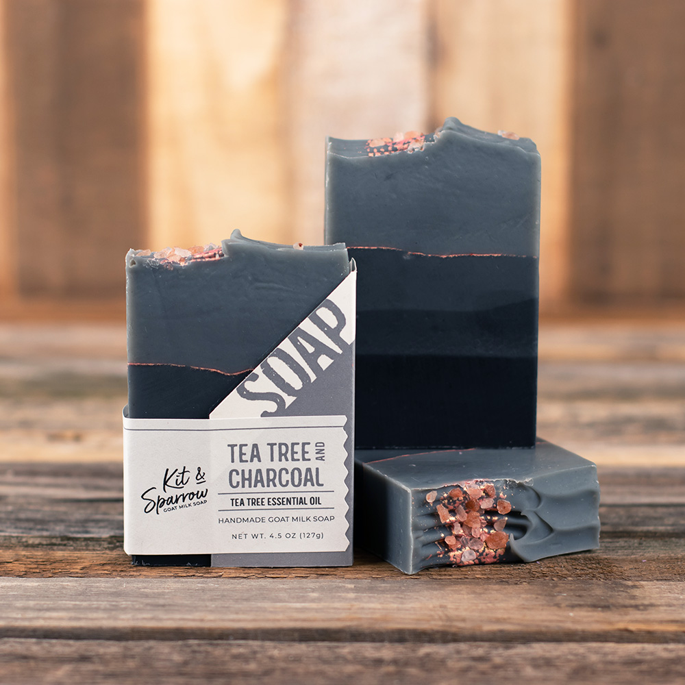 tea-tree-charcoal-handmade-goat-milk-soap-essential-oil.jpg