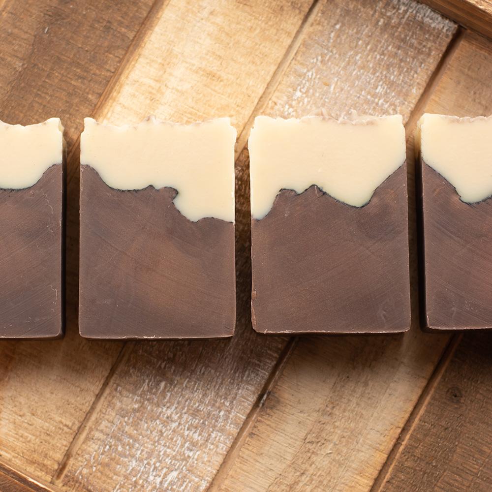sandalwood-goat-milk-soap.jpg