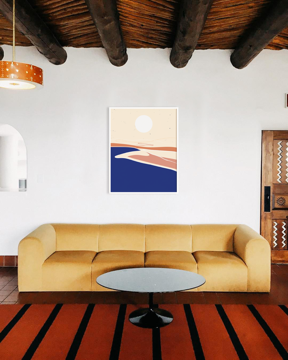 Sandy Sky Living room mockup copy.png