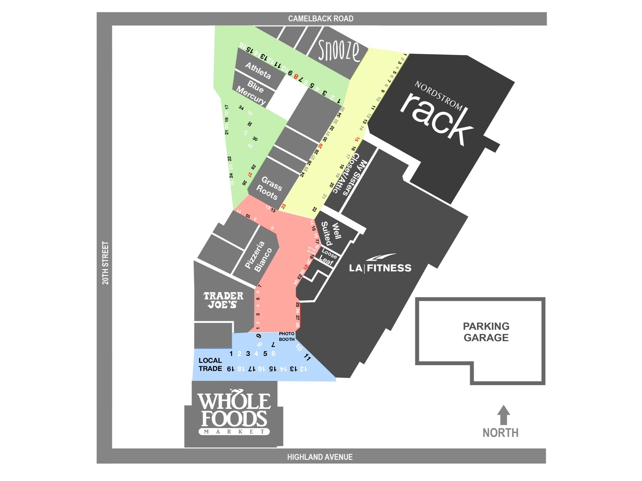 Mama's-Market-Map-2019.jpg