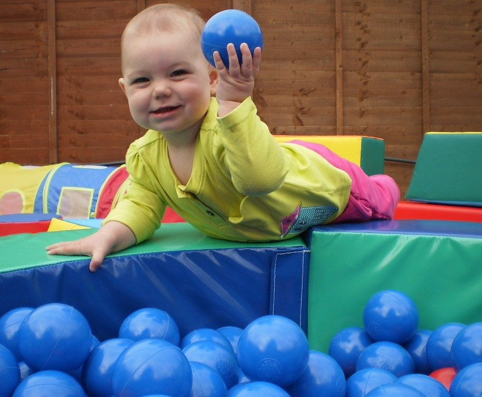 holdingball-min.jpg
