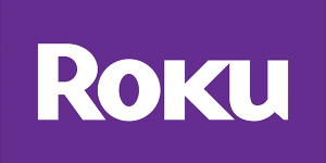 """We are now """"on demand"""" on Roku. Search """"TGOC"""" or click on the image to be taken to your Roku account to add the channel."""