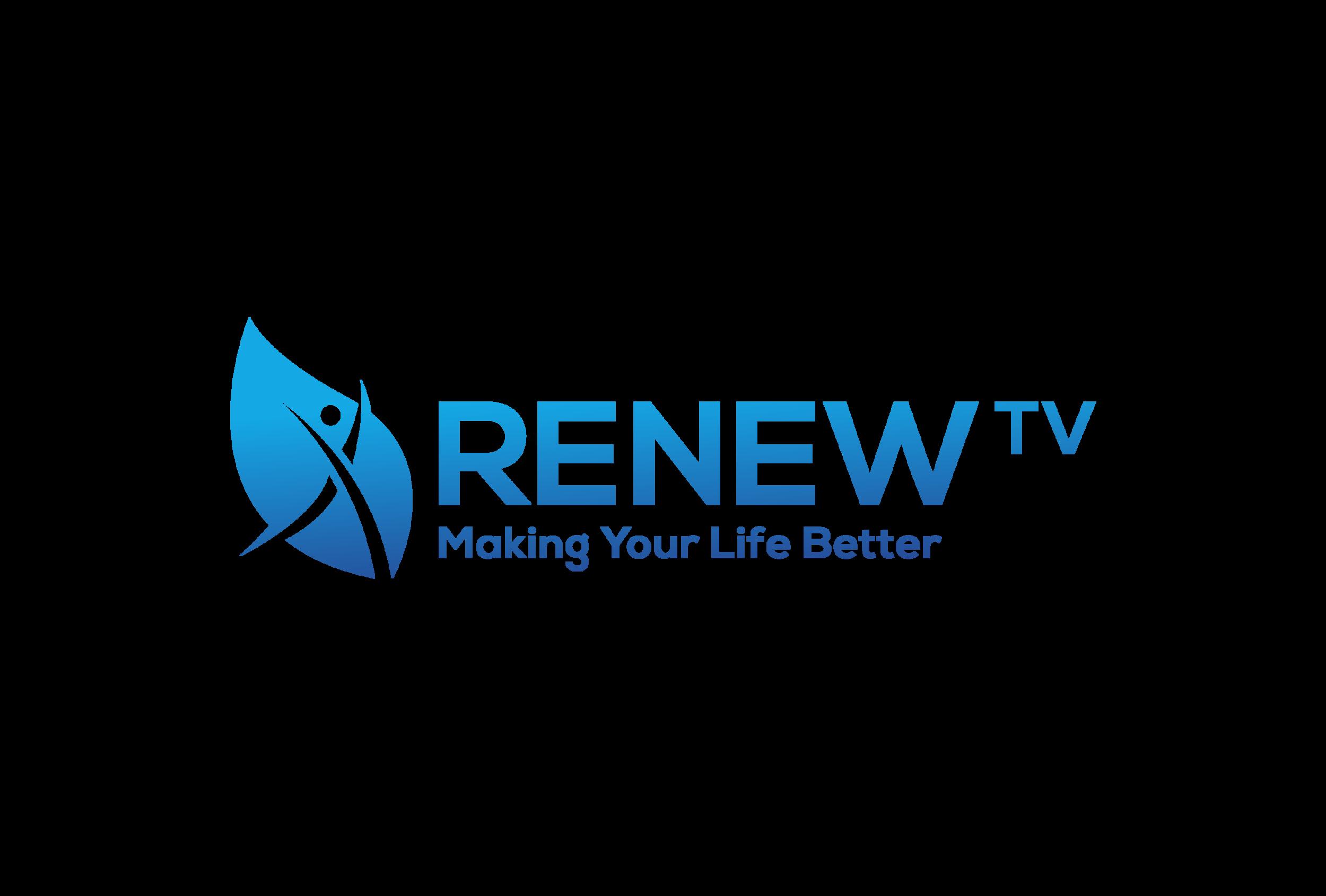 RENEW tv-06.png