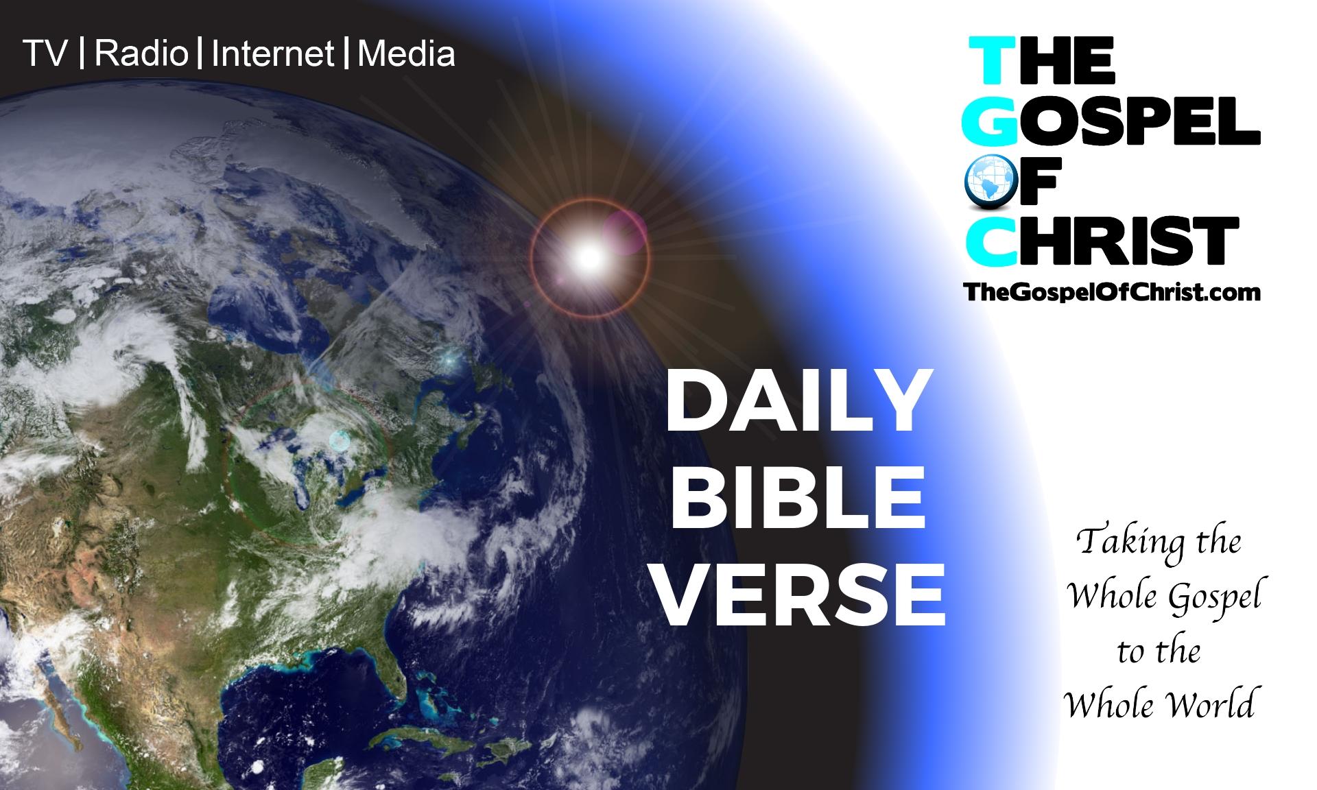 Daily Bible Verse.jpg
