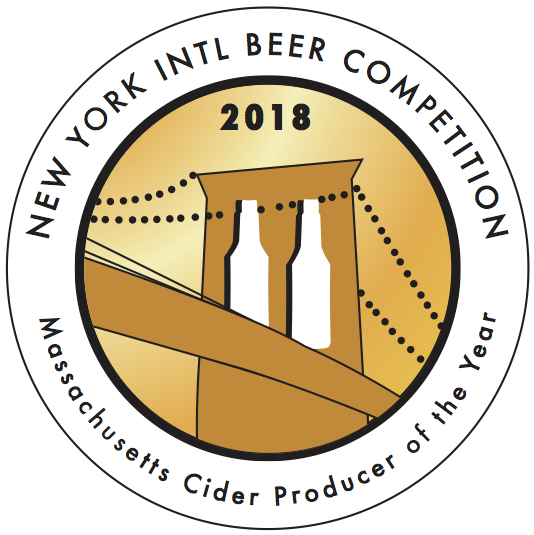 Massachusetts-Cider-Producer-of-the-Year-.jpg