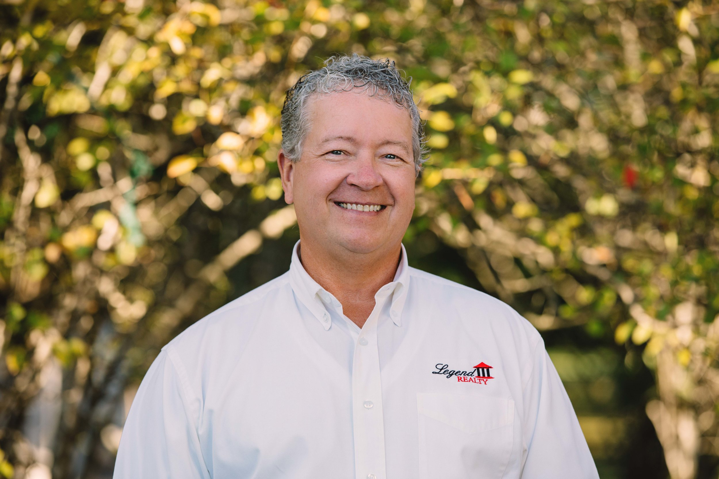 Freddy Killen - Legend RealtyI cover all of Northeast Alabama from the Tennessee & Georgia state lines, including Huntsville to the west and Guntersville to the south. I work with Buyers & Sellers, let me list your home or let's make