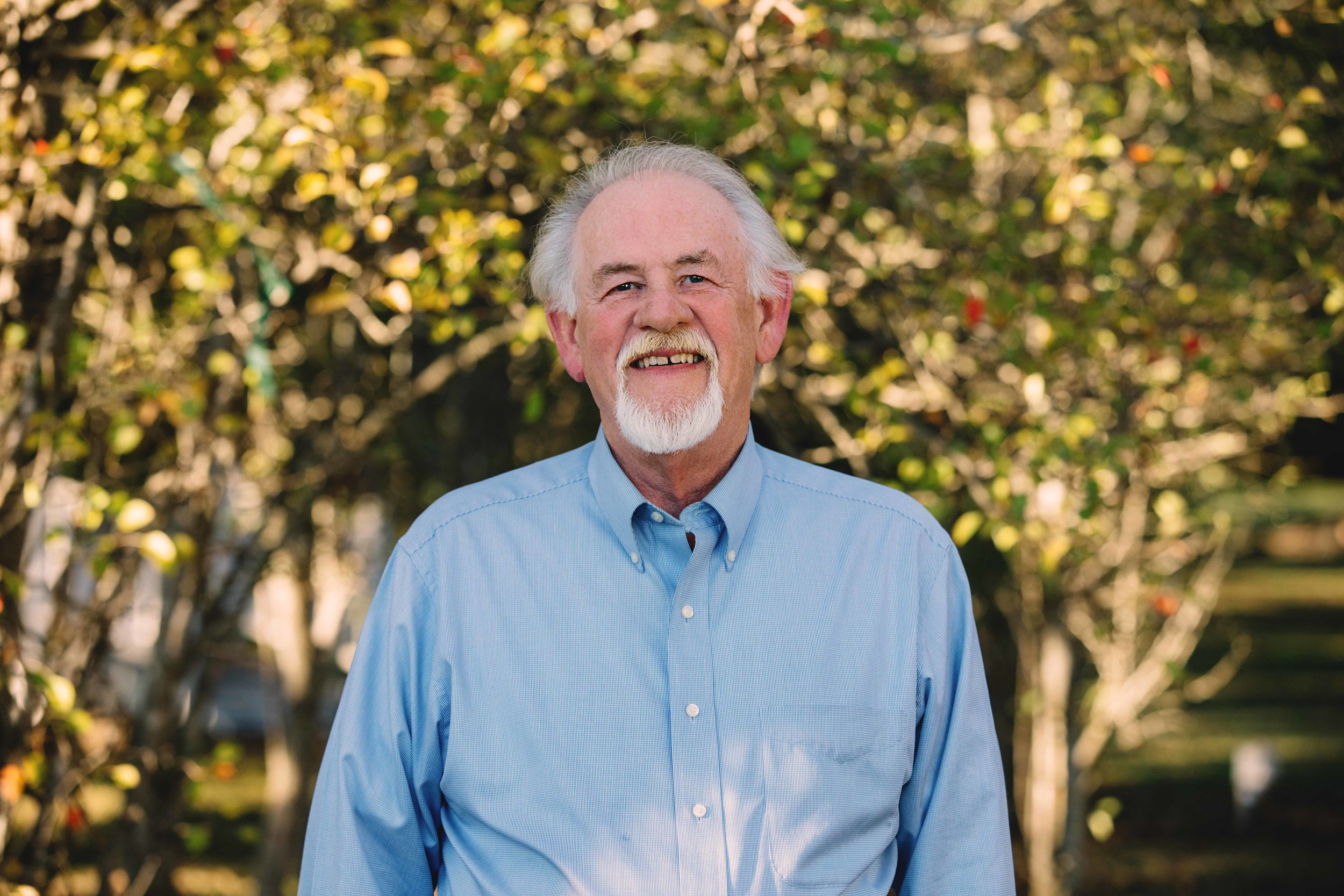 Don Harrington - Harrington Realty welcomes you to Scottsboro in Northeast Alabama. Our business relationships and local experience have provided a unique advantage to our customers for over 30 years.