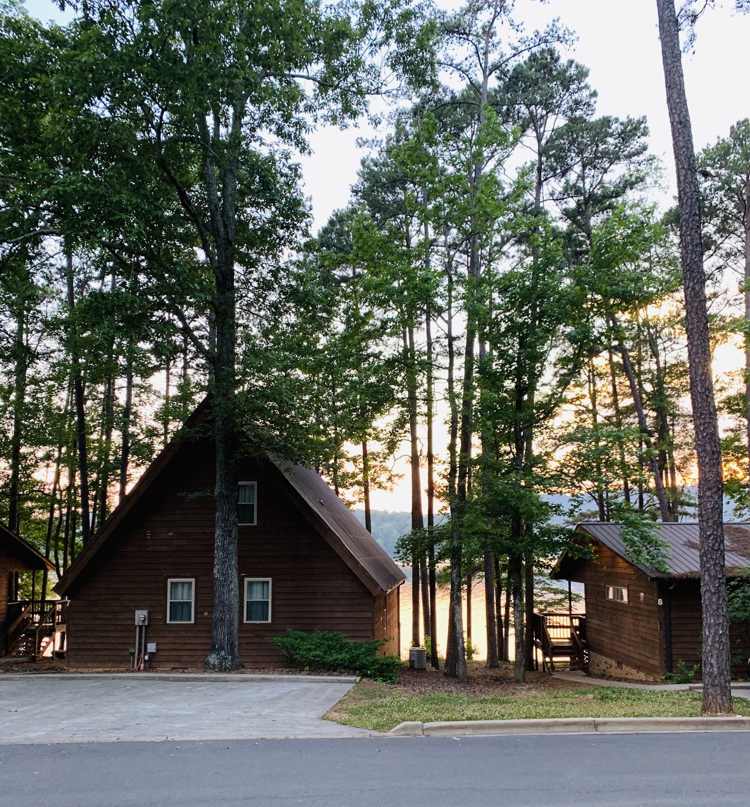 Goose Pond Cottages.JPG