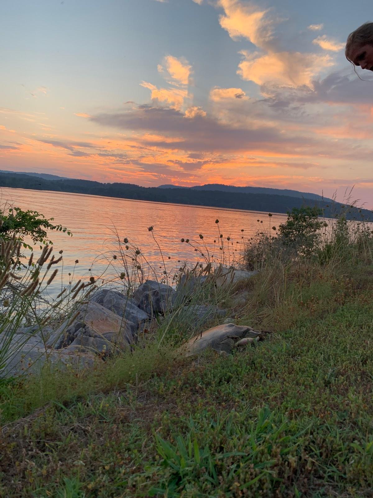 Goose Pond Sunset2.JPG