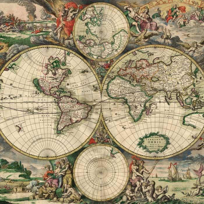 World_Map_1689.JPG