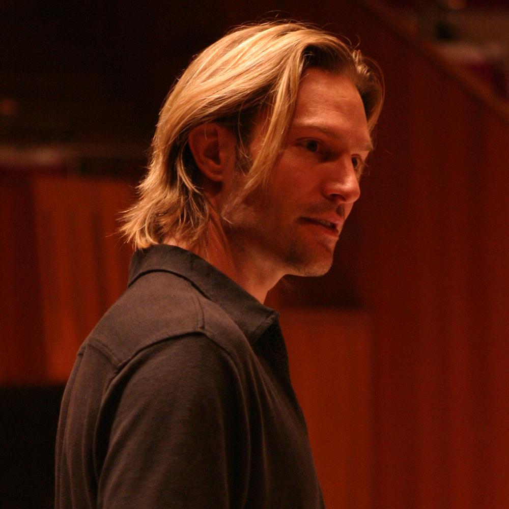Whitacre1.jpg
