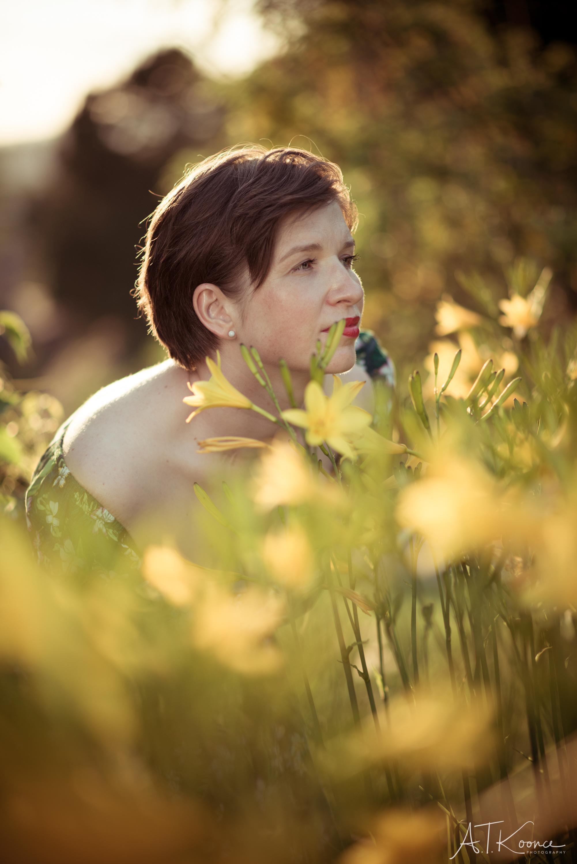Lina flowers.jpg