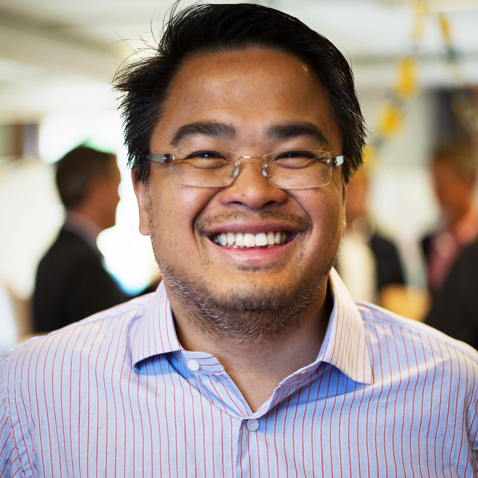 Marcus Cristenson   Automotive Consultant & Contractor   linkedin  |  twitter  |  kik  |  snap  |  keybase