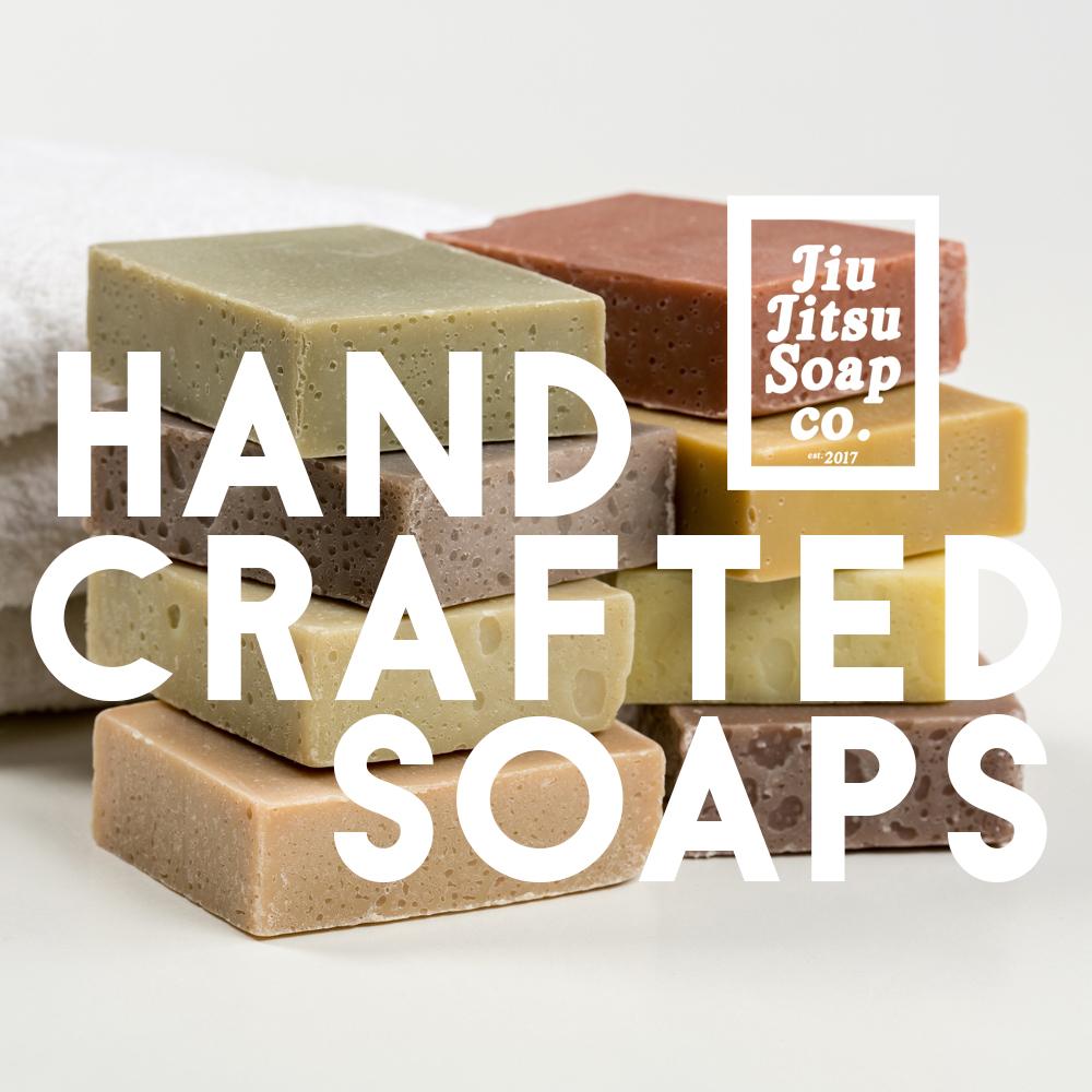 handmadeSoap copy.jpg