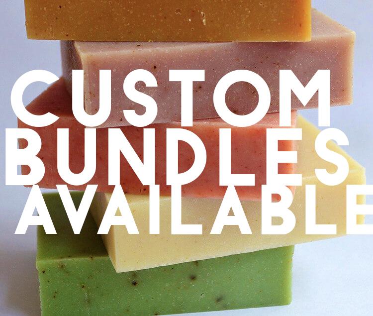 bundles.jpg