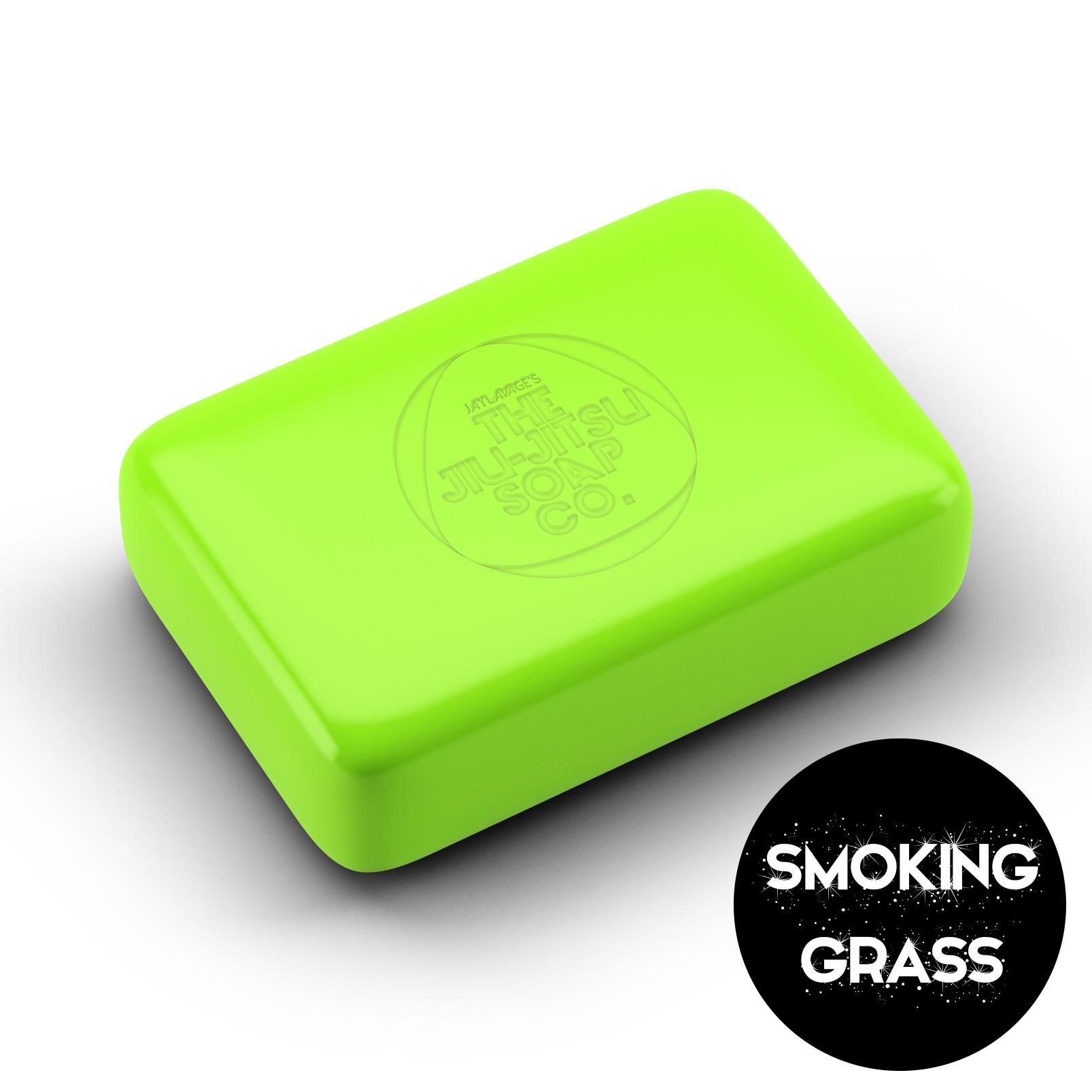 smokinggrassnew.jpg