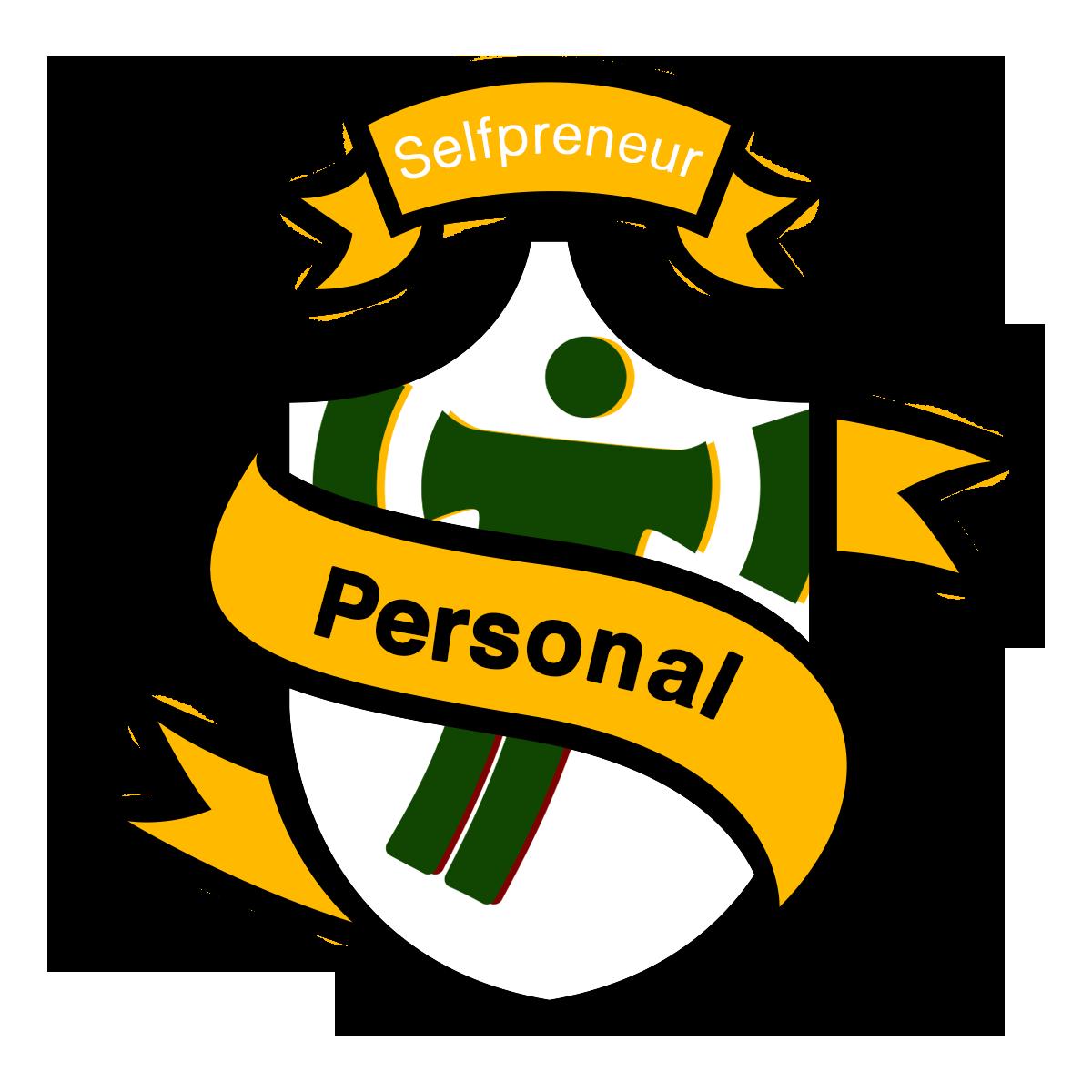 Selfpreneur for Personal Relationships
