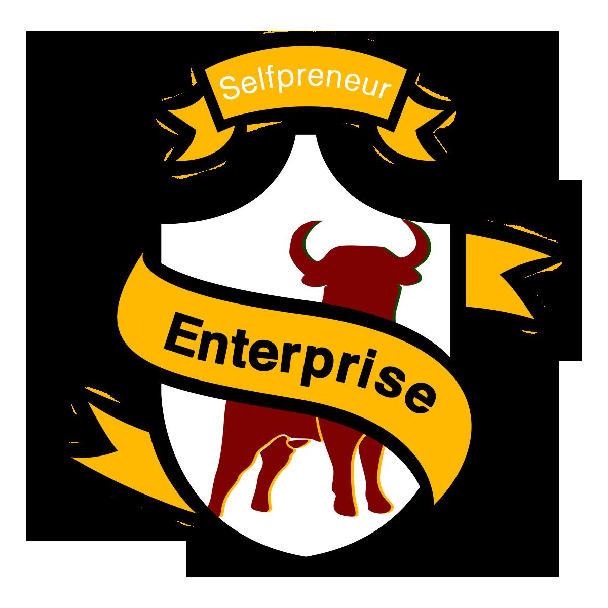 Selfpreneur for Enterprise Hiring