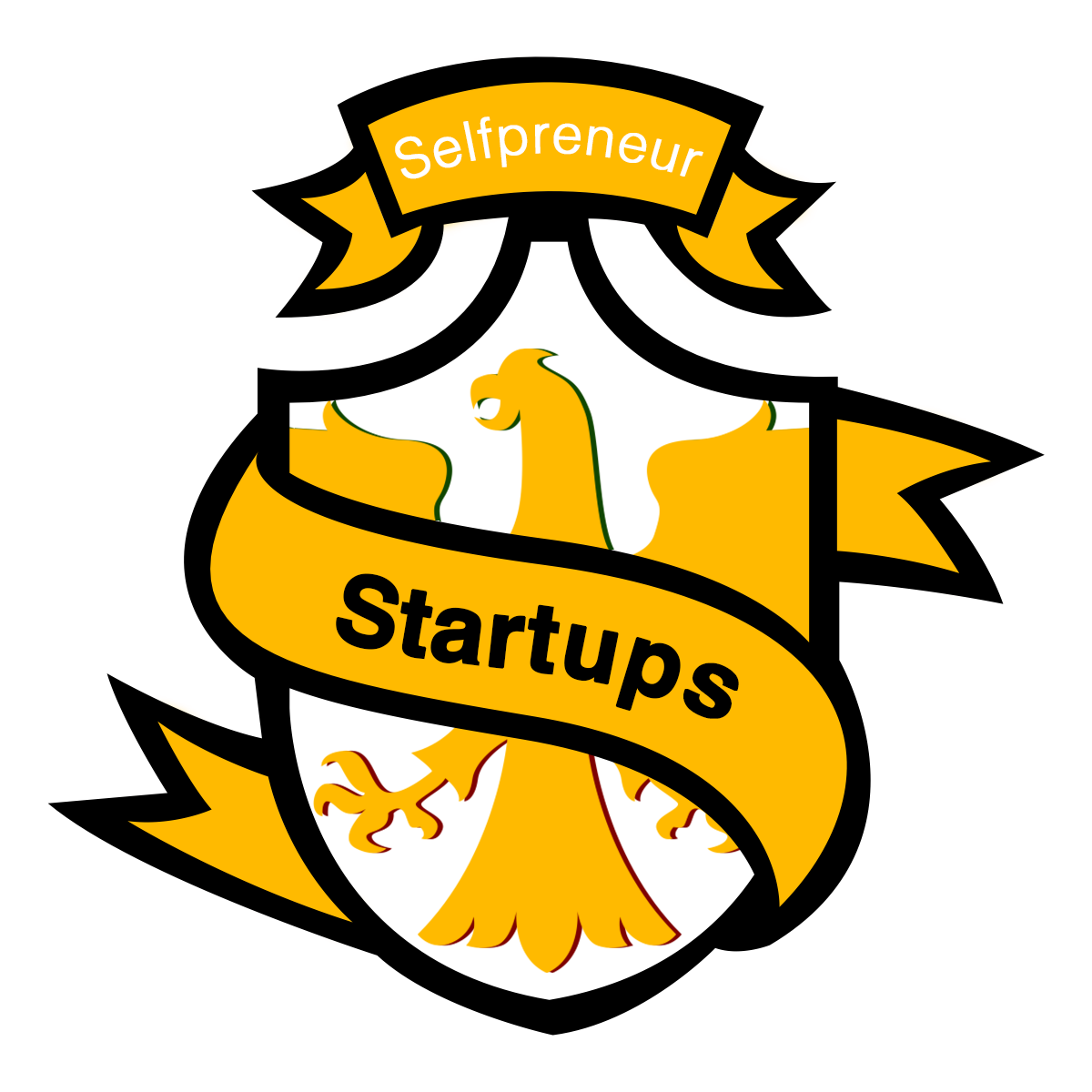 Selfpreneur for Startups and Founders
