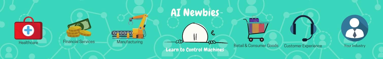 AI+Newbies+LinkedIn+Cover+%281%29.jpg