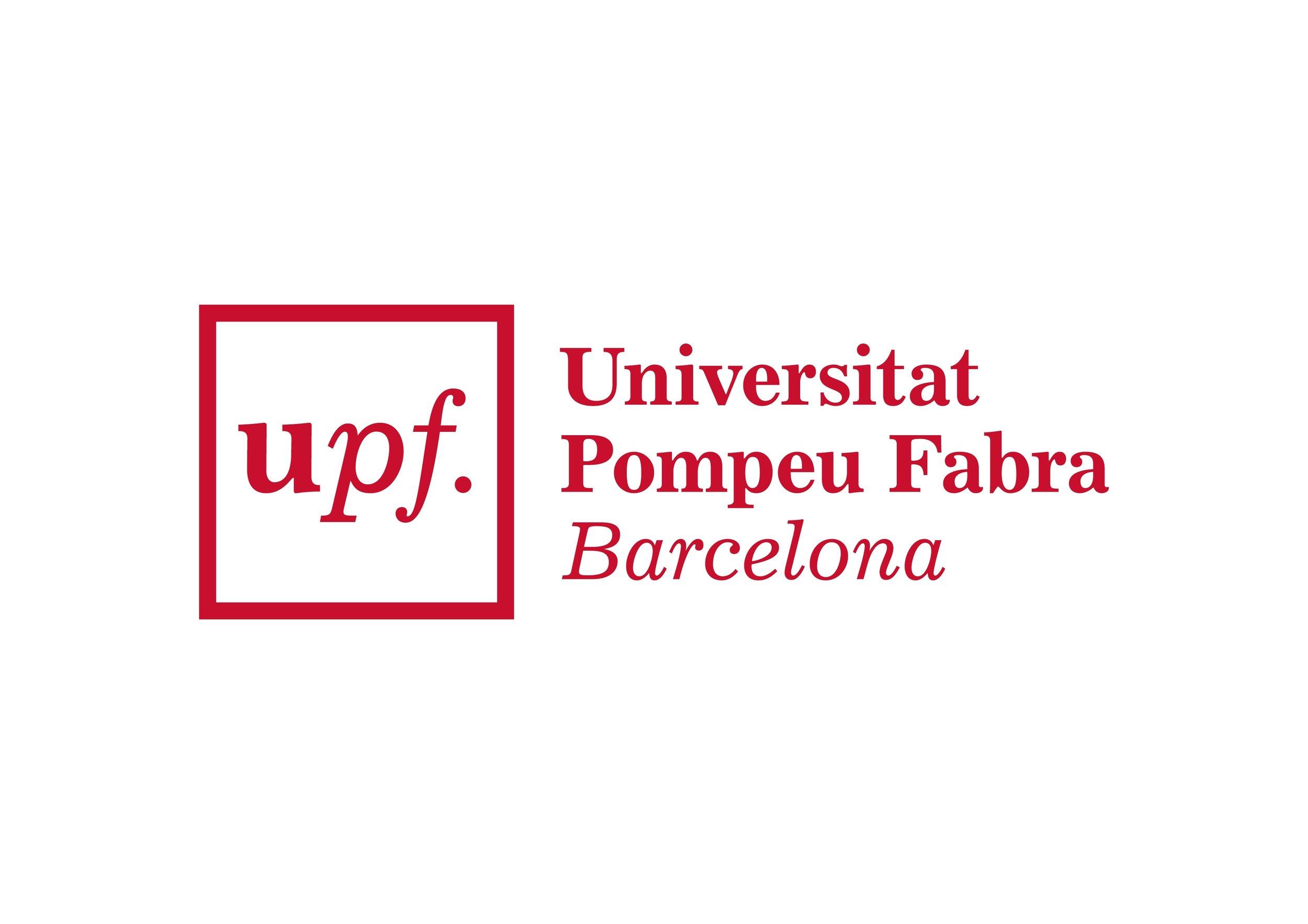 Universitat-Pompeu-Fabra.jpg