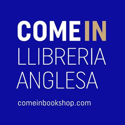 logo - come in.jpg