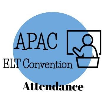 APAC ELT Convention.jpg