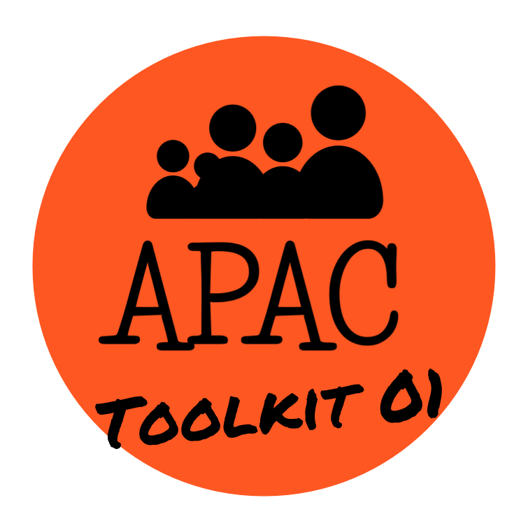 APAC Toolkit 01.png