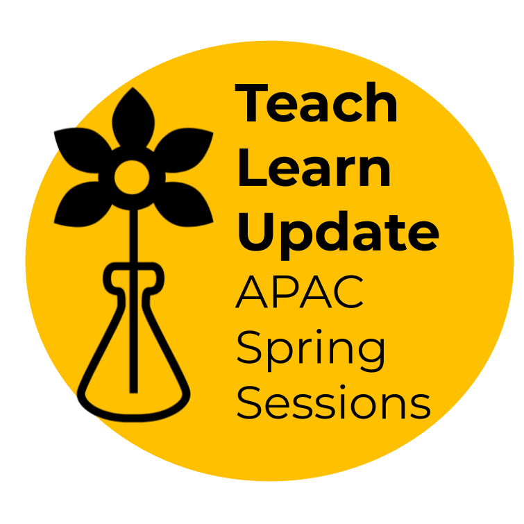 logo - teach learn update with coloured background.png