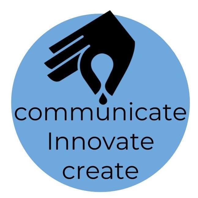 Create%2C+innovate+%26+communicate.jpg