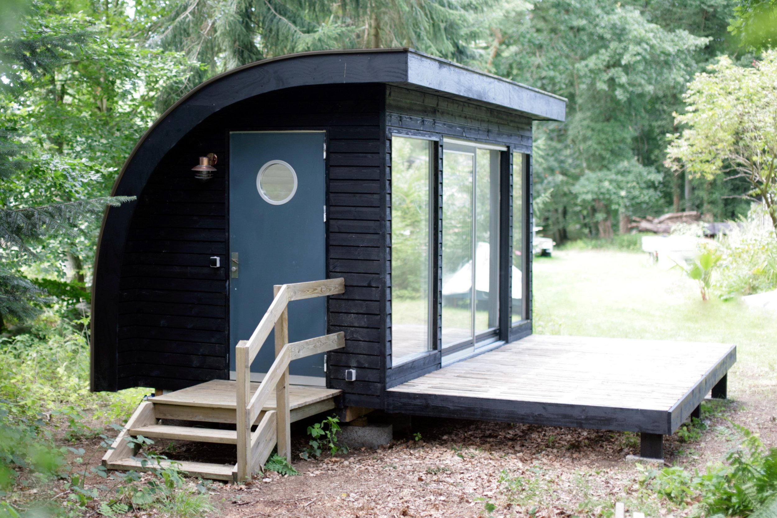 Jorgensen_Tiny Houses_Anneks_112f.jpg