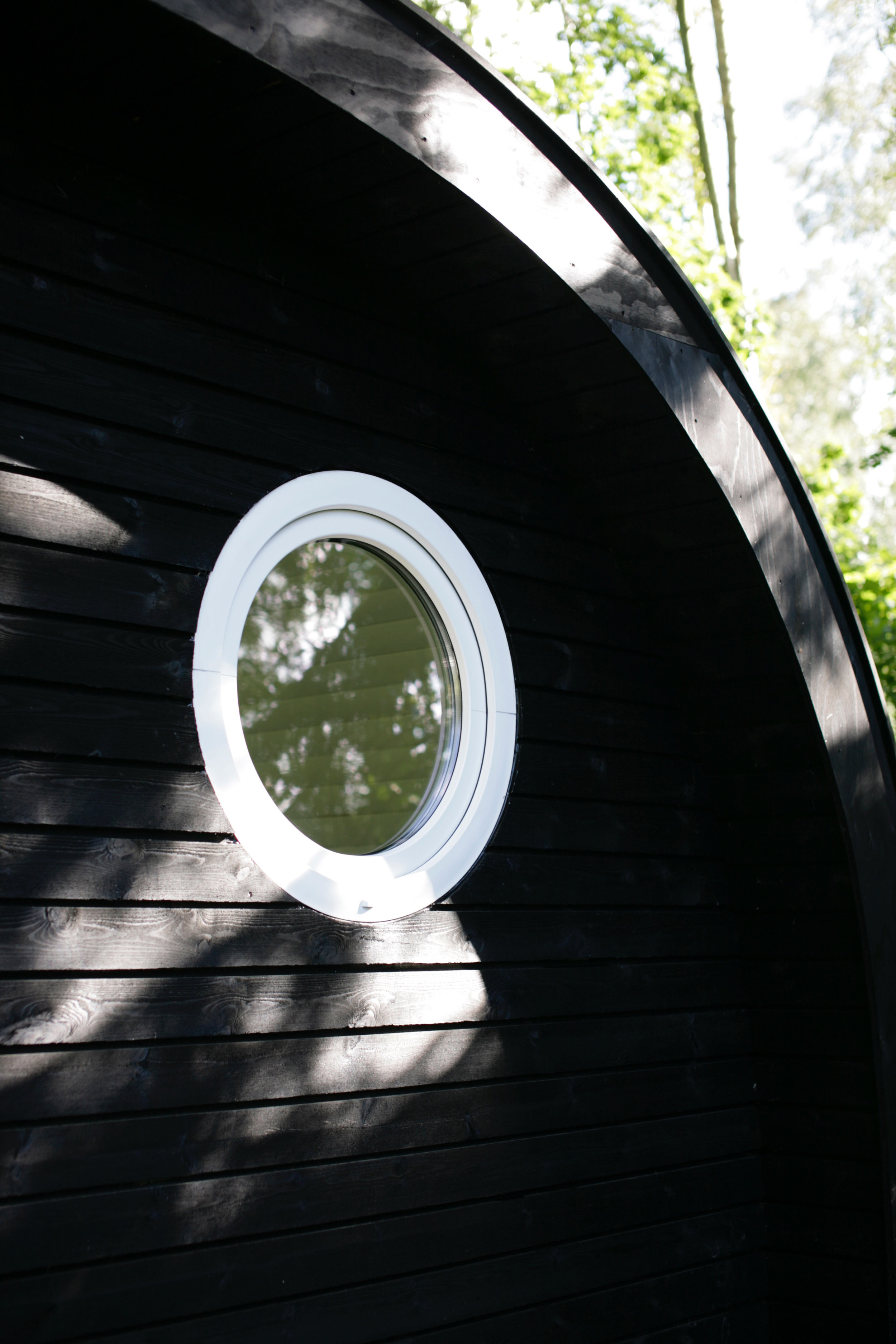 Jorgensen_Tiny Houses_anneks_134.jpg