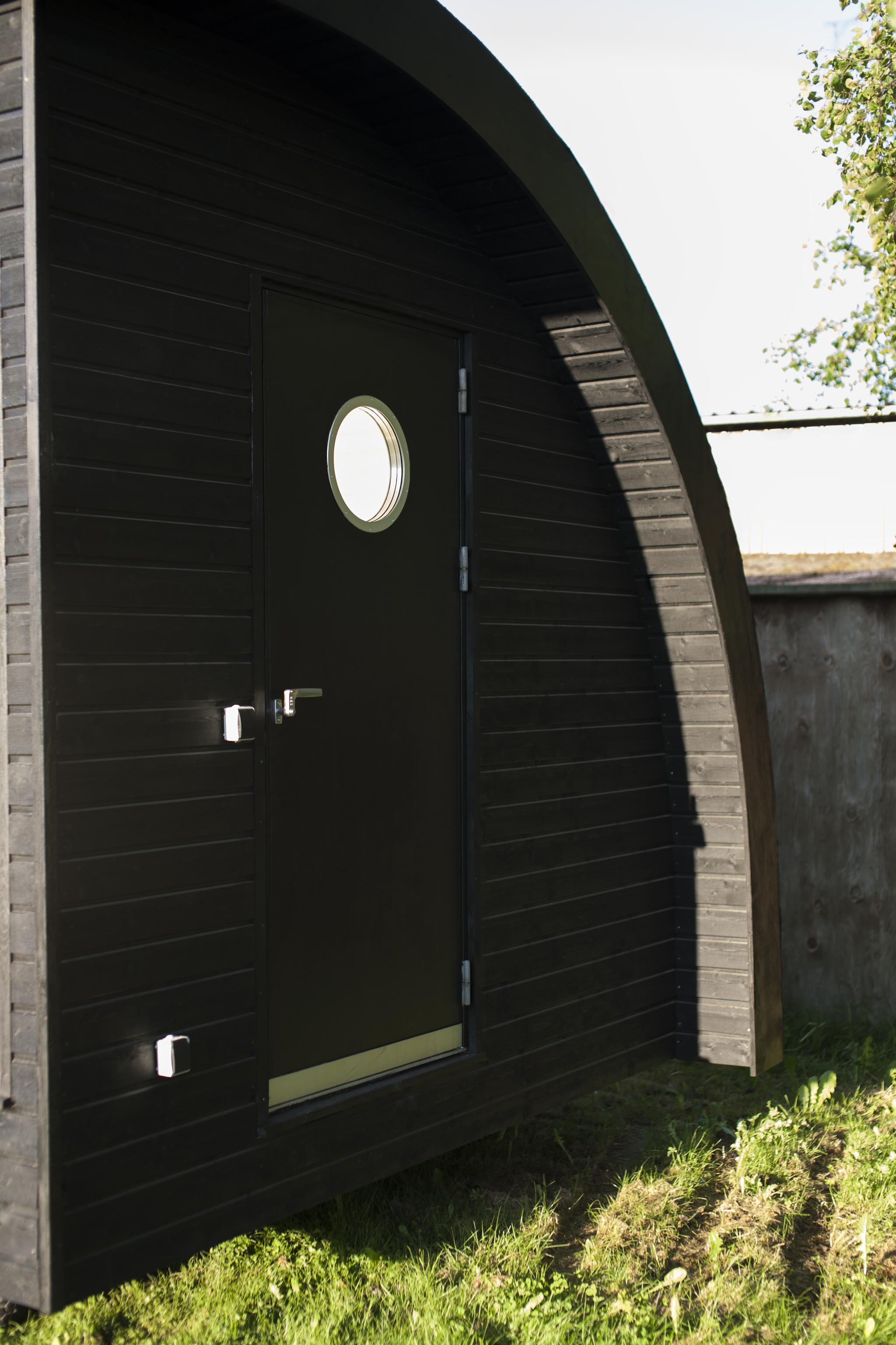Jorgensen_Tiny Houses_anneks_233.jpg