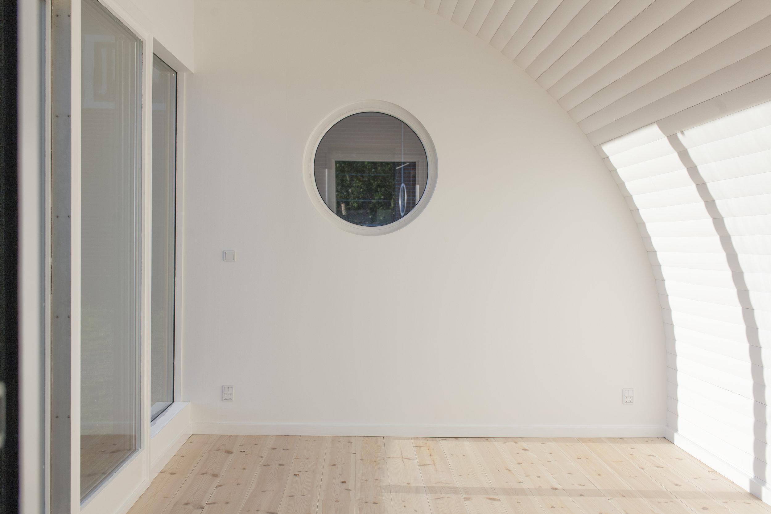 Jorgensen_Tiny Houses_anneks_210.jpg