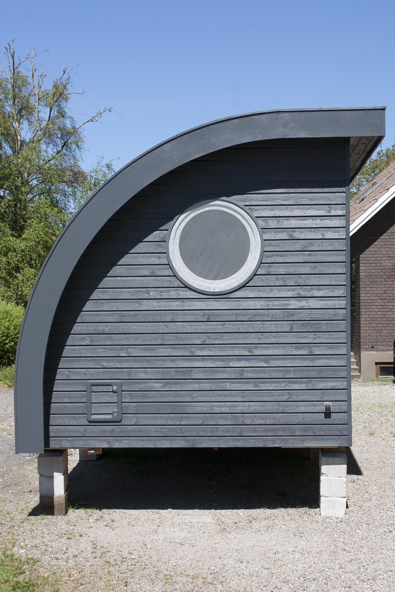 Jorgensen_Tiny Houses_anneks_304B.jpg